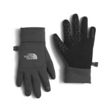 Youth Etip Glove by The North Face in Beacon Ny