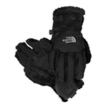 Girl's Denali Thermal Etip Glove by The North Face