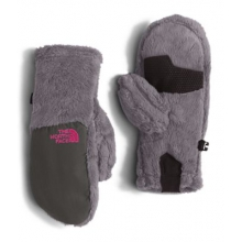 Girl's Denali Thermal Mitt by The North Face