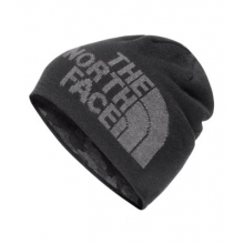 Highline Beanie by The North Face