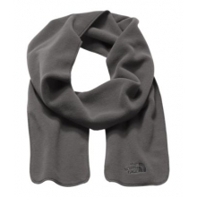 Tnf Standard Issue Scarf by The North Face