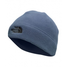 Tnf Standard Issue Beanie by The North Face