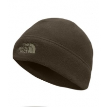TNF Standard Issue Beanie by The North Face in Birmingham AL