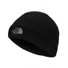 TNF Standard Issue Beanie by The North Face in Cambridge Ma