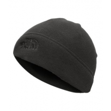 TNF Standard Issue Beanie by The North Face in Brookline Ma
