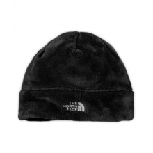 Denali Thermal Beanie by The North Face in Metairie La