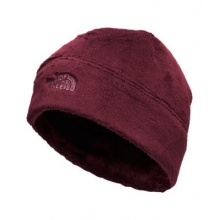 Denali Thermal Beanie by The North Face in Wellesley Ma