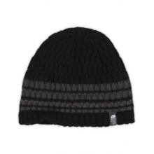 The Blues Beanie by The North Face in Coralville Ia