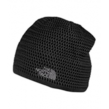 Wicked Beanie by The North Face