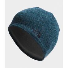 Jim Beanie by The North Face in Aurora CO