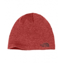 Jim Beanie by The North Face in Easton Pa