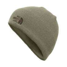 Bones Beanie by The North Face in Huntsville Al