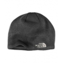 Bones Beanie by The North Face in Little Rock Ar