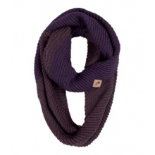 Hudson Scarf by The North Face in Glenwood Springs CO