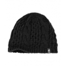 Cable Minna Beanie by The North Face