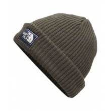 Salty Dog Beanie by The North Face in Wakefield Ri