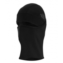 Underballa Balaclava by The North Face in Newark De