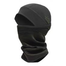 Underballa Balaclava by The North Face