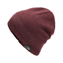 Nightlight Beanie by The North Face