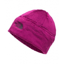Girls Denali Thermal Beanie by The North Face