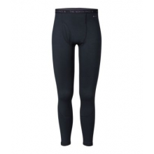 Men's Expedition Tight by The North Face