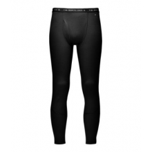 Men's Expedition Tight Hgr by The North Face