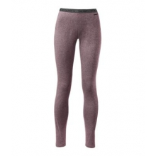 Women's Expedition Tight