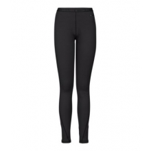 Women's Expedition Tight by The North Face