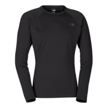 Men's Warmen's Long Sleeve Crewomen's Neck by The North Face
