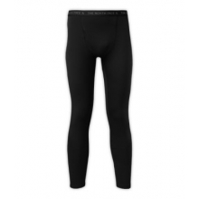 Men's Warm Tight Hgr by The North Face