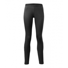Women's Warm Tight by The North Face