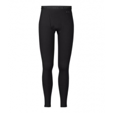 Men's Light Tight by The North Face
