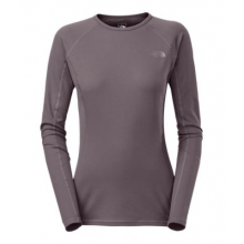Women's Light L/S Crew Neck by The North Face