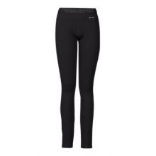 Women's Light Tight by The North Face