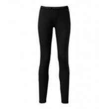 Women's Light Tight Hgr by The North Face