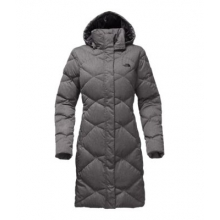 Women's Miss Metro Parka by The North Face in Kansas City Mo