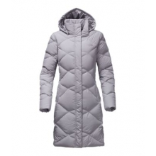 Women's Miss Metro Parka by The North Face in Winter Haven Fl