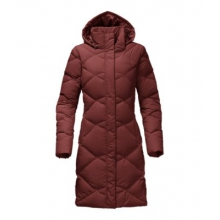 Women's Miss Metro Parka by The North Face in Sioux Falls SD