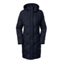 Women's Miss Metro Parka by The North Face in Jackson Tn