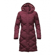 Women's Miss Metro Parka by The North Face in Little Rock Ar