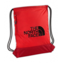 Sack Pack by The North Face