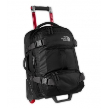 "Longhaul 30"" by The North Face"