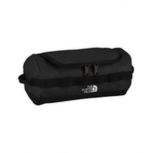 BC Travel Canister- L by The North Face