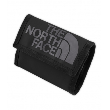 Base Camp Wallet by The North Face