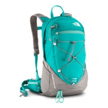 Women's Angstrom 20 by The North Face