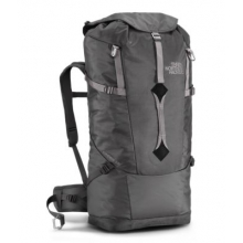 Cinder Pack 55 by The North Face
