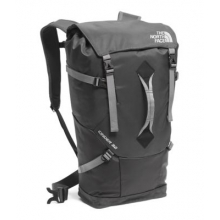 Cinder Pack 32 by The North Face