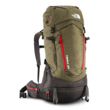 Terra 50 by The North Face
