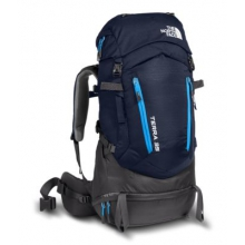 Terra 35 by The North Face