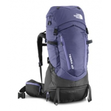 Women's Terra 40 by The North Face